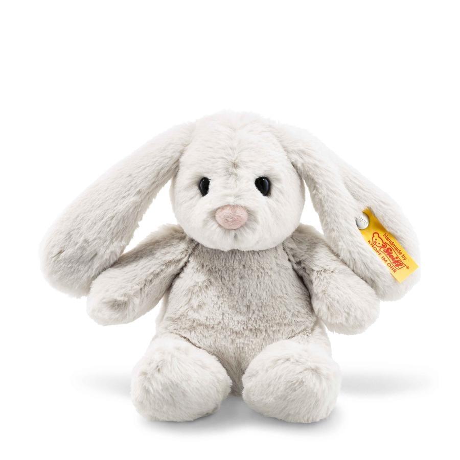 Steiff  Hoppie Coniglio Morbido Friend Coniglio 18 cm
