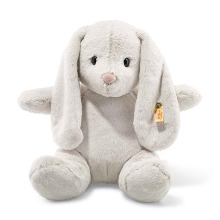 Steiff Myk kosete venner Hoppie kanin 38 cm