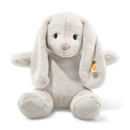 Steiff Soft Cuddly Friends Hoppie Hase 38 cm