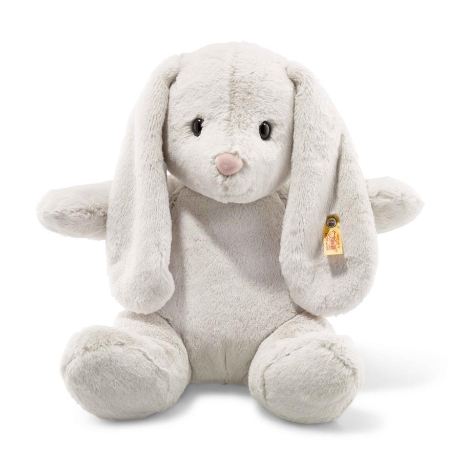 Steiff Soft Cuddly Friends Hoppie Haas  38 cm