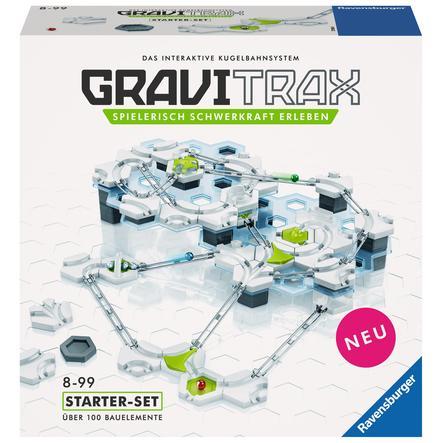 Ravensburger GraviTrax Startsett