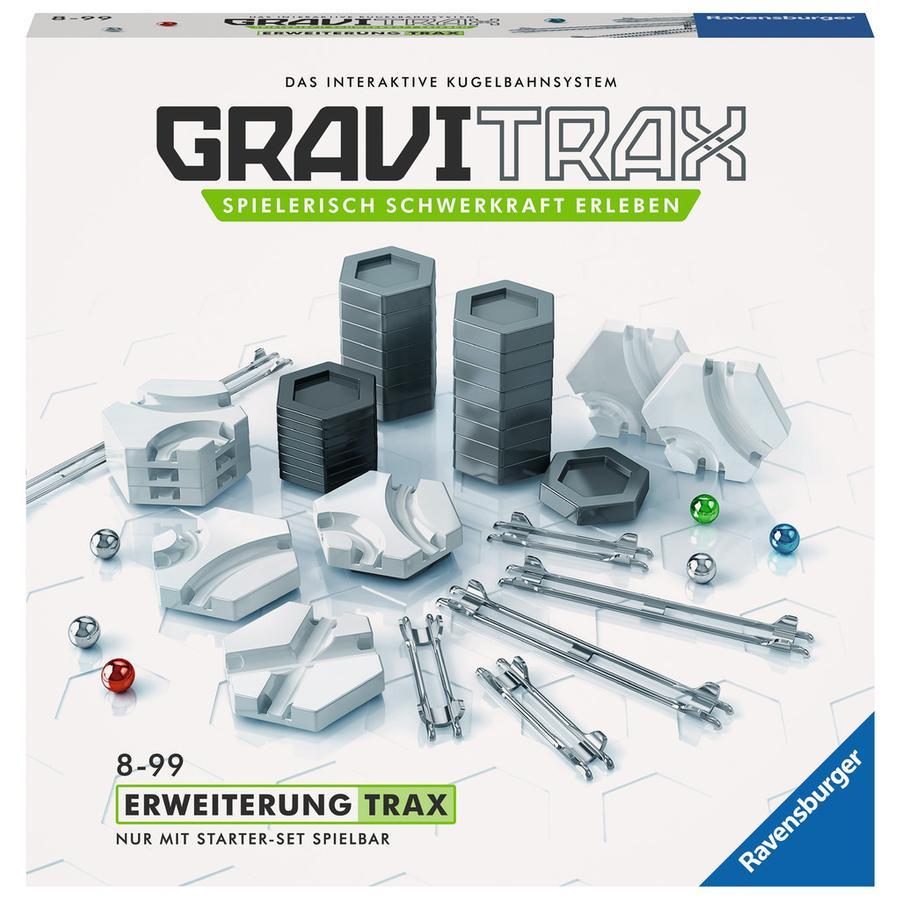 Ravensburger GraviTrax Tory