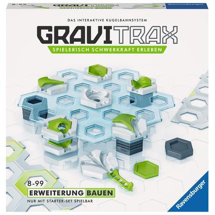 Ravensburger GraviTrax Byggset