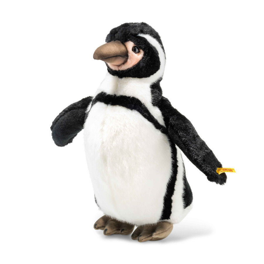 Steiff Protect Me Hummi Pingvin 35 cm