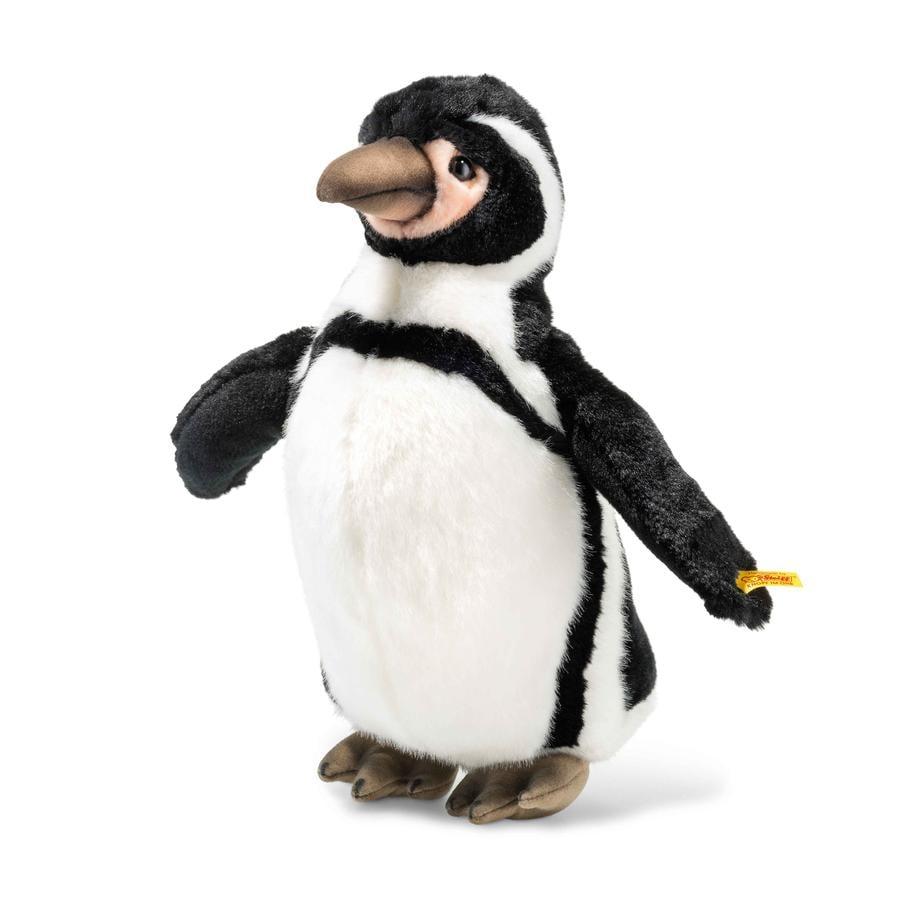Steiff Protect Me Pingwin Humboldta Hummi - 35 cm