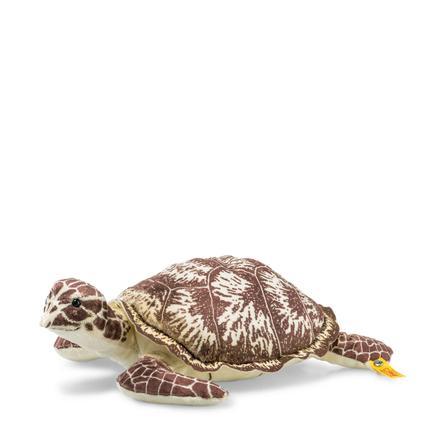 Steiff Protect Me Żółw szylkretowy Kari - 32 cm