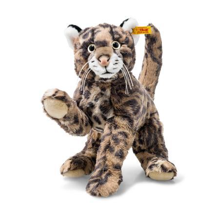 Steiff  Protect Me Ozzi ocelot gatto 32 cm