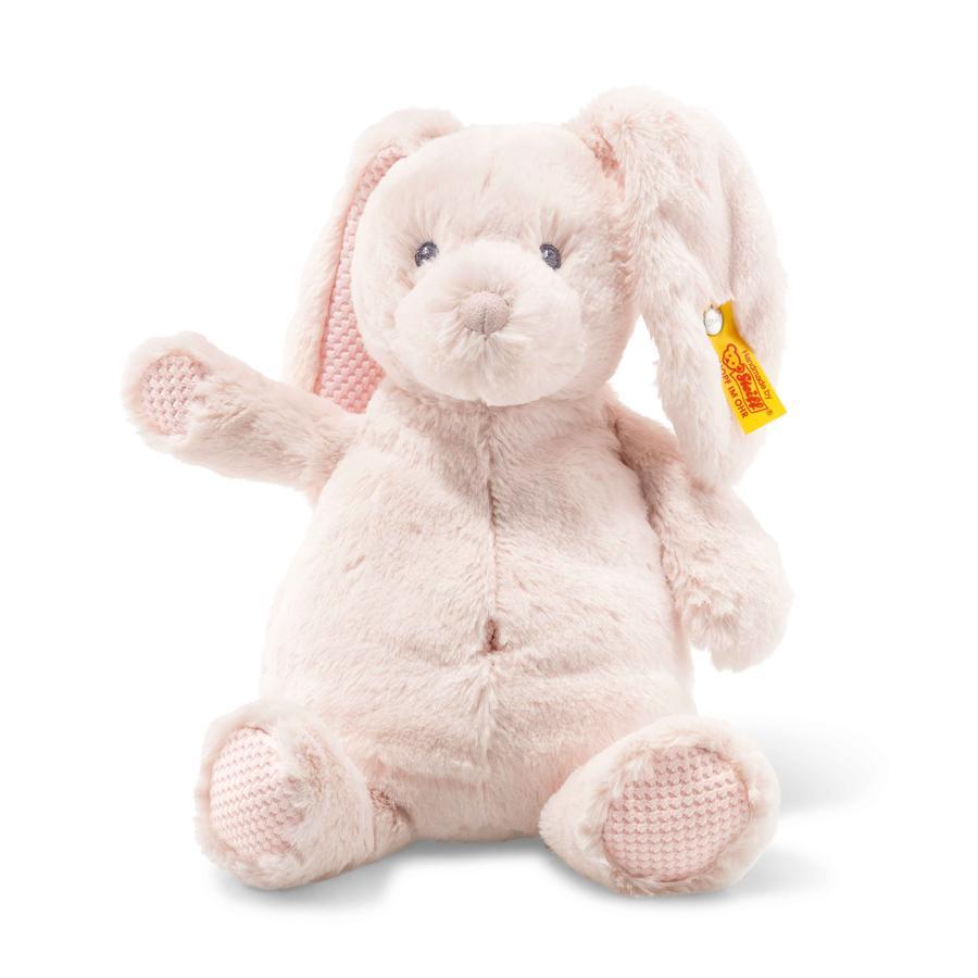 Steiff Soft Cuddly Friends coniglietto Belly 28 cm