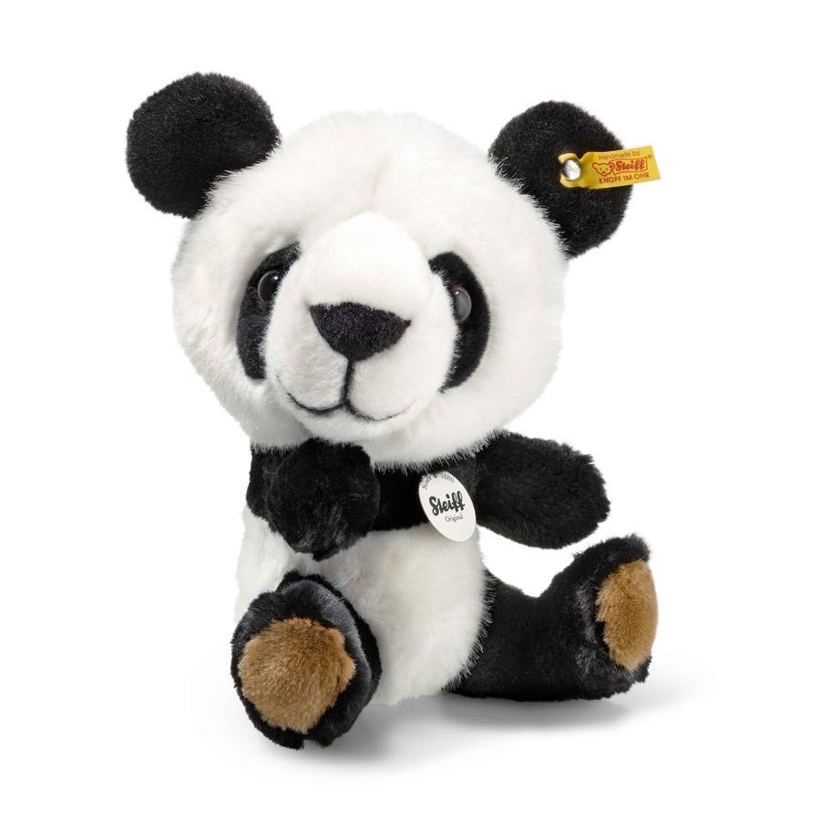 Steiff Miś Panda Tom, 22 cm