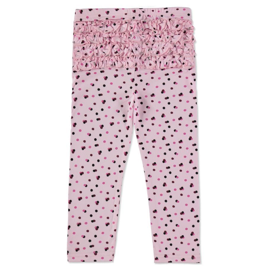 ESPRIT Leggings pink