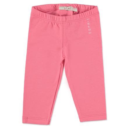 ESPRIT Hose candy pink