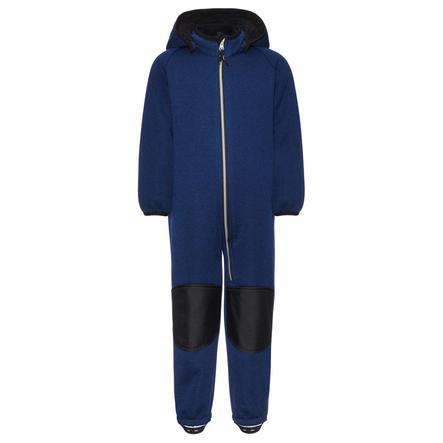 name it Soft Costume en tricot coquillage Beta parachutiste