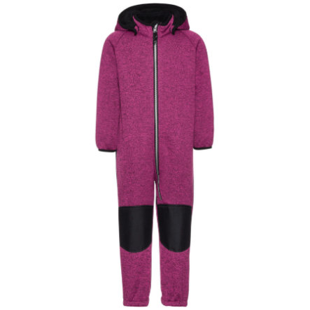 name it Girl s Soft shell suit beta festival fuxia di s shell suit beta festival fucsia