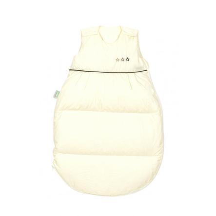 ODENWÄLDER Śpiworek  Jersey Prima Klima 60cm (1320/biały)