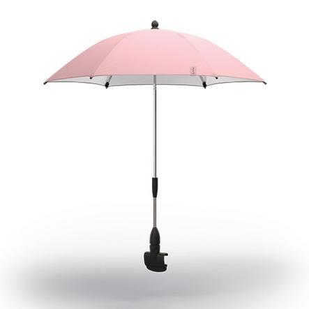 Quinny Ombrellino parasole Blush
