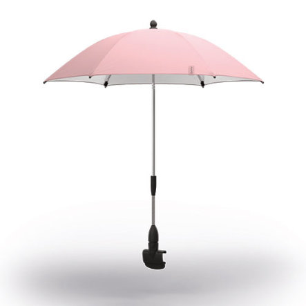 QUINNY Parasolka przeciwsłoneczna Blush