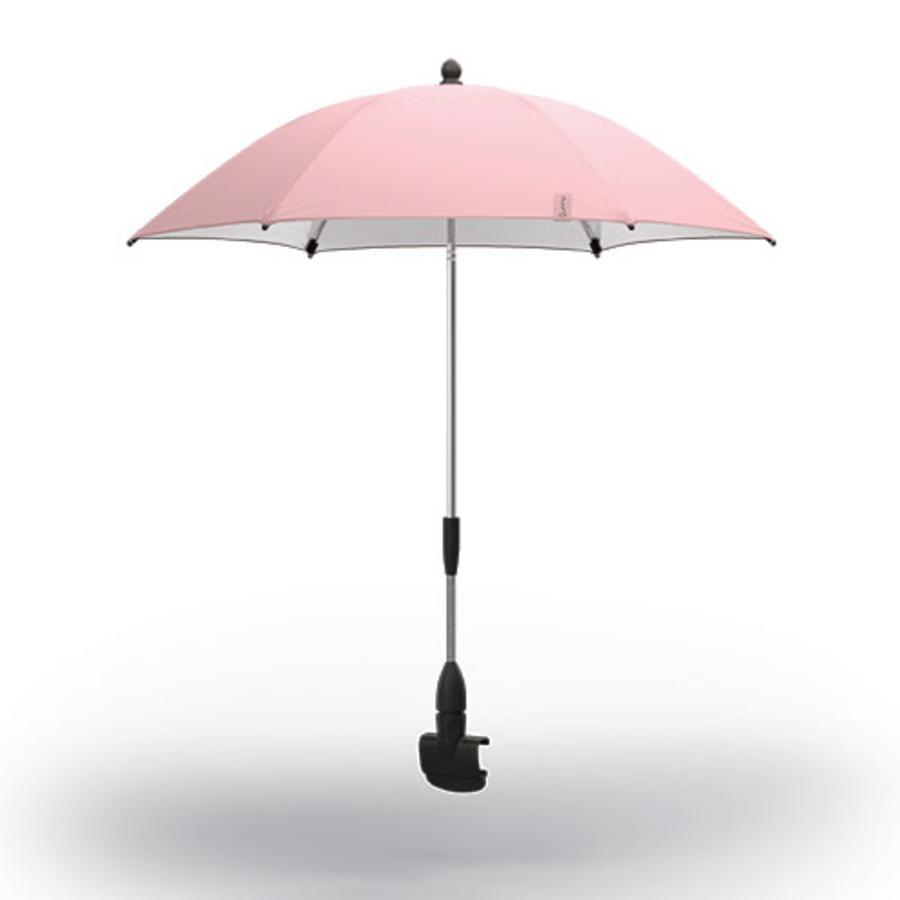 Quinny Parasoll Blush
