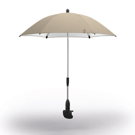 435768393a3 QUINNY Parasol Sand | pinkorblue.nl
