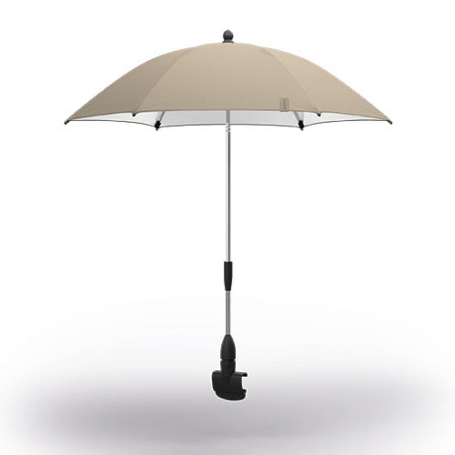 Quinny Ombrellino parasole Sand