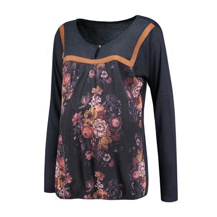 LOVE2WAIT Shirt met lange mouwen Bloemen