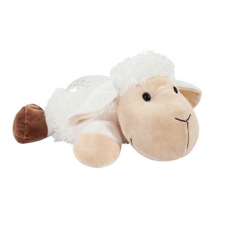 bayer Design Nachtlichttier Schaf