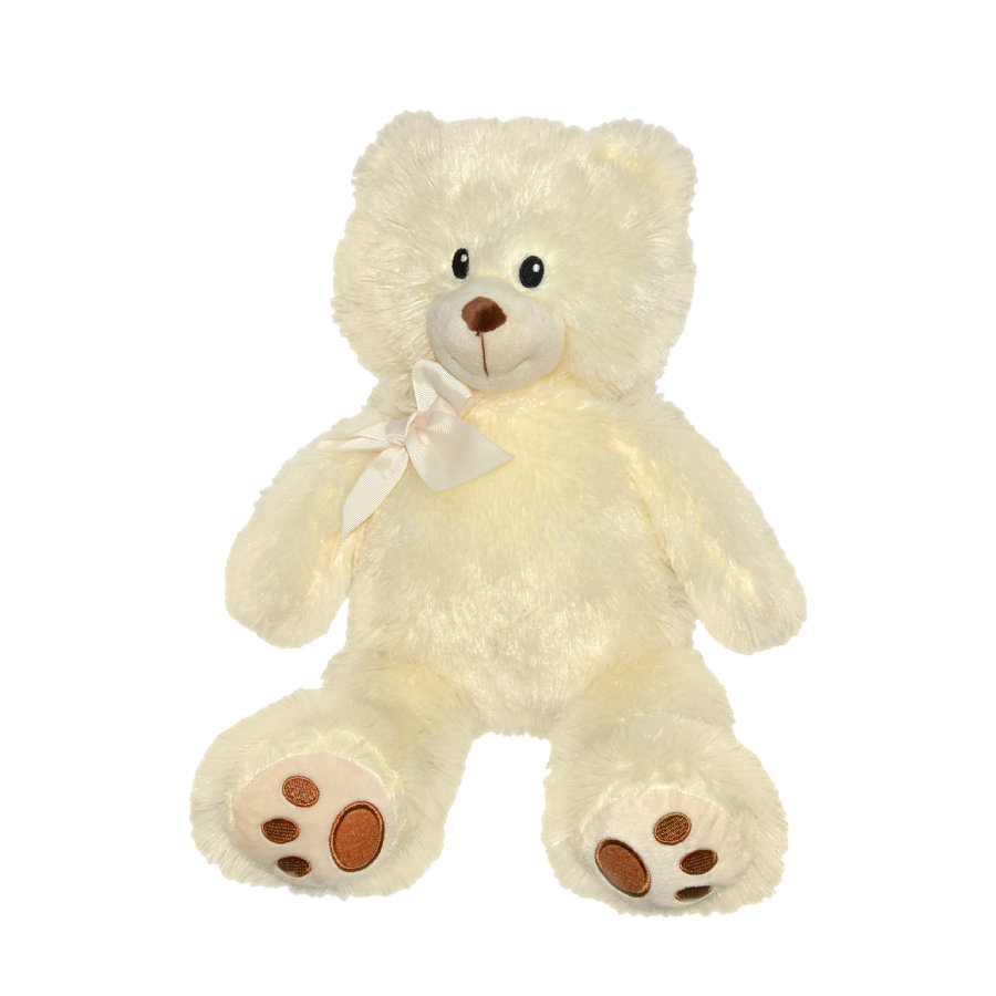 XTREM Toys and Sports - Gute Nacht Lite-up-Teddy