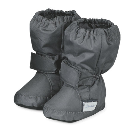 Sterntaler Thinsulate Thermo Thermo Stiefel Sterntaler Eisengrau Stiefel Thinsulate wx1p8qSf