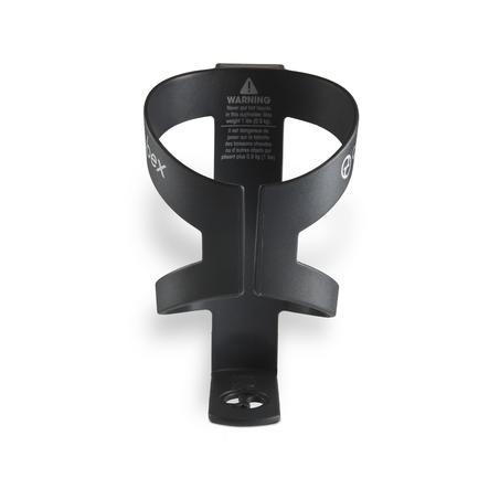 cybex Flaschenhalter Black -black