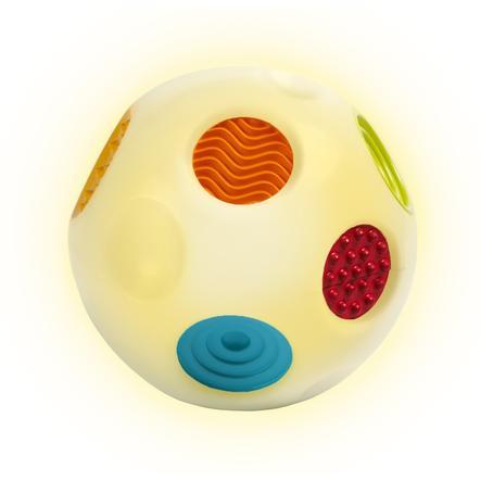 Infantino Senso Rainbow Ball