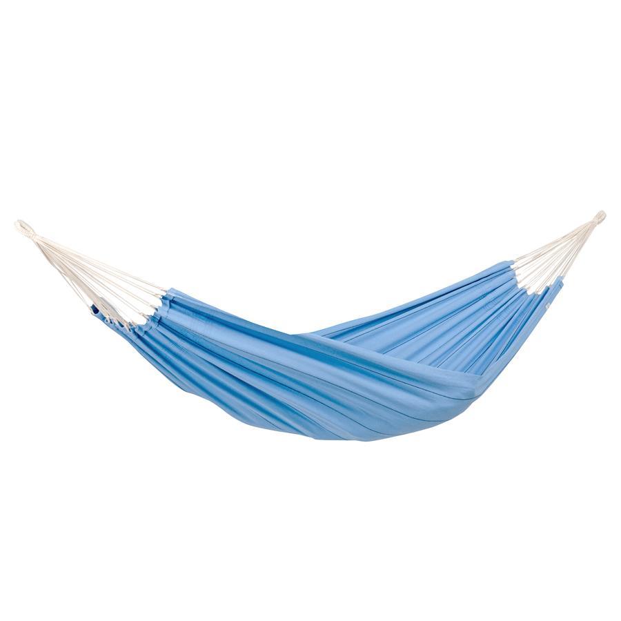 AMAZONAS Hängematte Arte blue