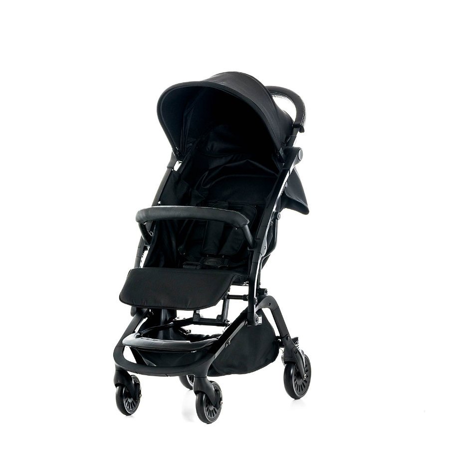 MOON Buggy Star black/fishbone