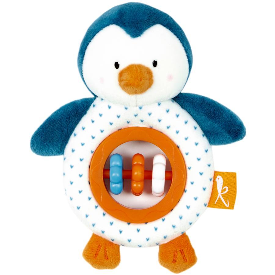 COPPENRATH Greifling Pinguin kuckuck