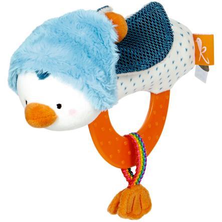COPPENRATH Rangleinstrument Pingvin - kukuk
