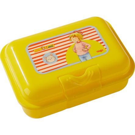 Haba Brotdose Conni Baby Marktat