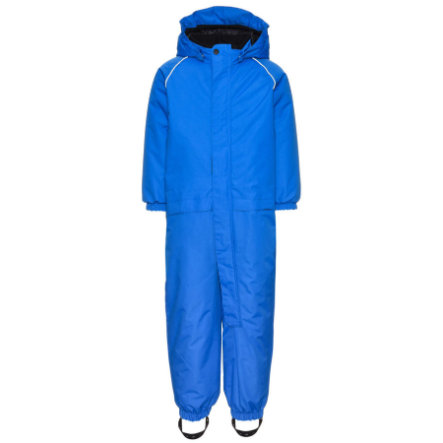 name it Boys Skipak Wind skydiver