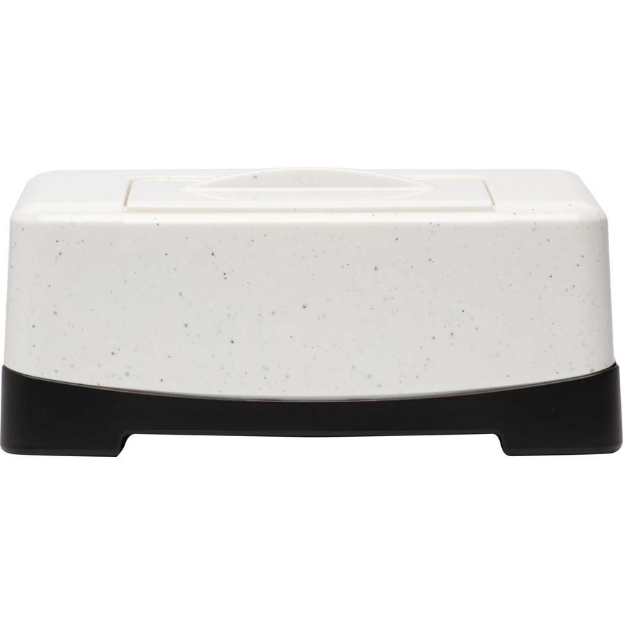 Luma® Babycare Pudełko na nawilżane chusteczki Design: Snow White