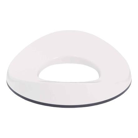 Luma® Babycare Toilet Sæde Design: Snow White