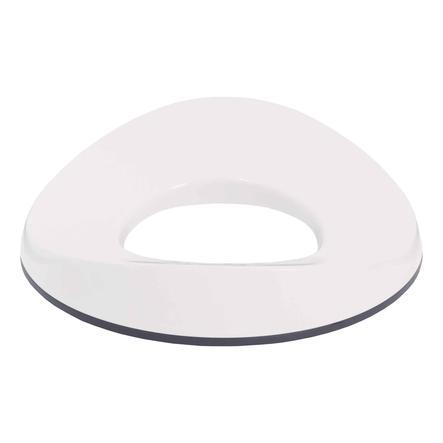 Luma® Babycare Toilettensitz Design: Snow White