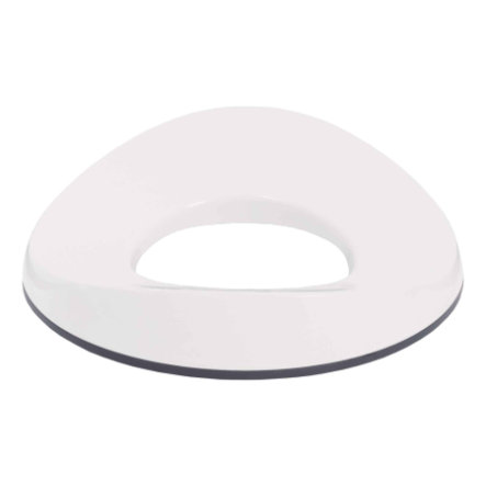 Luma® Babycare Toilettensitz Snow White