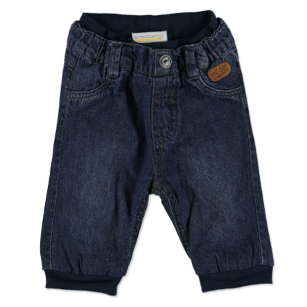 STACCATO Boys thermo-jeans