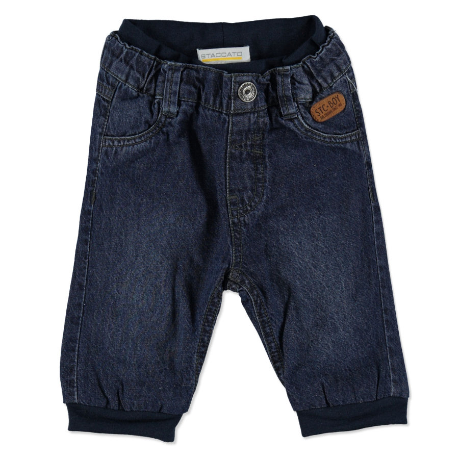 STACCATO Boys jeans termici