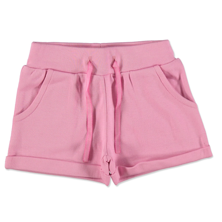 STACCATO Girls Short dark rose