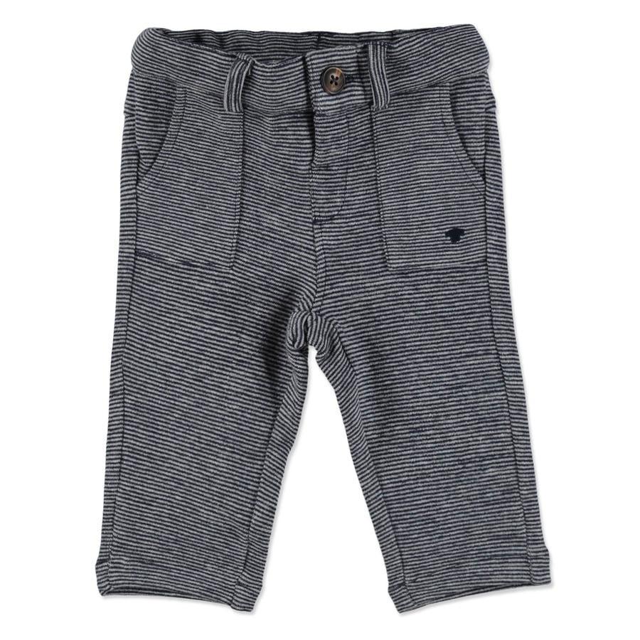 TOM TAILOR Boys spodnie dresowe