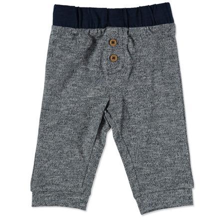 Pantaloni da tuta TOM TAILOR Boys
