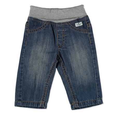 TOM TAILOR Girls Jeans