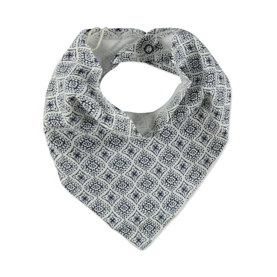 TOM TAILOR Girls Bandana
