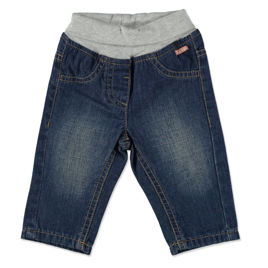TOM TAILOR Girl s Jeans Jeans