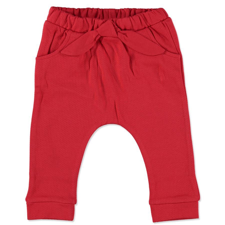 Le pantalon de survêtement de TOM TAILOR Girl
