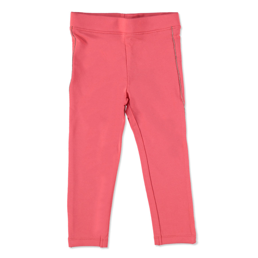 TOM TAILOR Girls Leggings