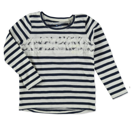 TOM TAILOR Girl 's Longsleeve